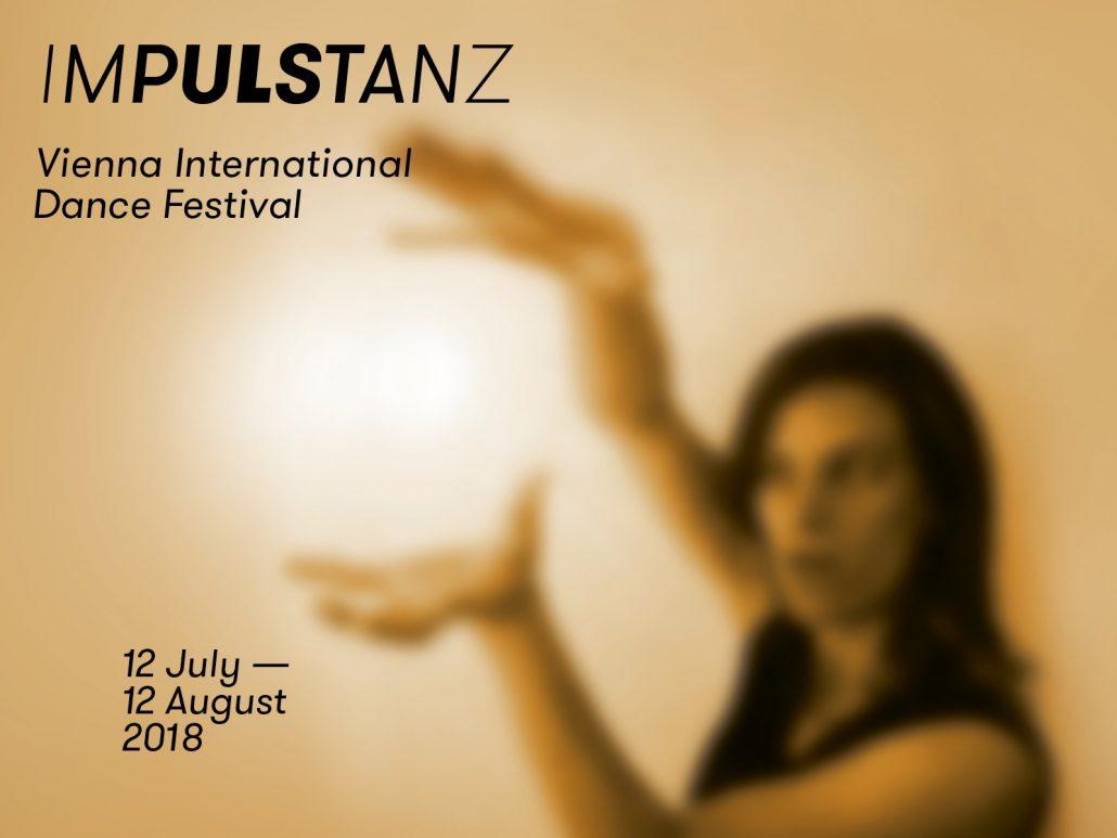 © ImPulsTanz - Vienna International Dance Festival