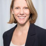 Susanne Kirschner